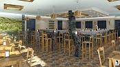 Bar-Restaurante rustico-bar-alcala-vista-2-final.jpg