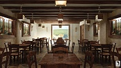 Bar-Restaurante rustico-bar-alcala-vista-3-final.jpg