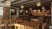Bar-Restaurante rustico-bar-alcala-vista-4-final.jpg