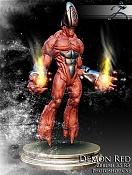 Demon-demon-red-1.jpg