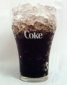 Presentacion y saludos-ice-cold-coke.jpg