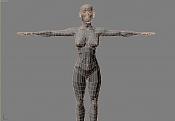 Modelado mujer-body4.jpg