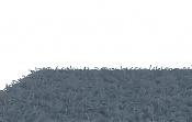 Césped hierba grama musgo con vray-fur_sky.jpg