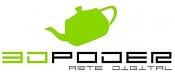 Logos y Votaciones-1_logo6.jpg