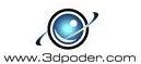 Logos y Votaciones-1_logo12.jpg