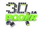 Logos y Votaciones-1_logo13.jpg