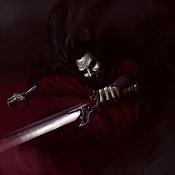 adunaphel's Gallery-vampiro-espada10.jpg