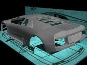 Modelando lamborghini murcielago-25.jpg
