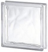 Material de cristalito grueso-cristaito.jpg
