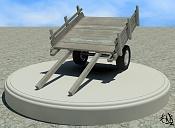 Carro de mula  -far095.jpg