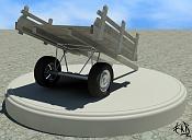 Carro de mula  -far096.jpg