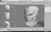 Cabeza de Ironman-003.jpg