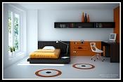 Dormitorio Juvenil-vista-1-.jpg