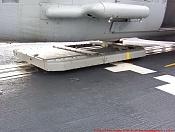 F-100 asi se hizo y asi lo teneis que hacer-rast-remolcador-del-helo.jpg