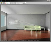 Tests de iluminación interior con Vray-render.jpg