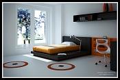 Dormitorio Juvenil-vista-2-.jpg