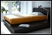 Dormitorio Juvenil-vista-3-.jpg