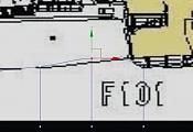 F-100 asi se hizo y asi lo teneis que hacer-13.jpg