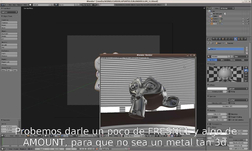 Documentacion   primer proyecto   -screenshot_001.png