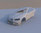 Cartagena speed  wip  -cars_clay.png