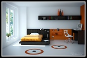 Dormitorio Juvenil-123363d1265910881-dormitorio-juvenil-vista-1-.jpg