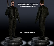 arnold terminator wip-compo.jpg