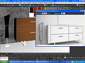 ayuda iluminacion muebles-dibujo1.jpg