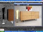 ayuda iluminacion muebles-dibujo2.jpg