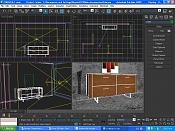 ayuda iluminacion muebles-dibujo3.jpg