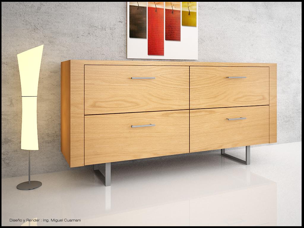 Ayuda iluminacion muebles - Iluminacion muebles ...
