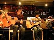 Sungha Jung, el niño prodigio coreano guitarrista-0.jpg