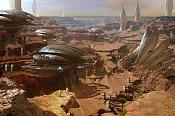 Slums in Mars-mars-sewer-station.jpg