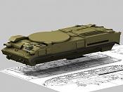 2s6M Tunguska-wip-34.jpg