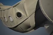 F-100 asi se hizo y asi lo teneis que hacer-polysinturbo.jpg