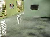 Imagen ventana y luz vray para iluminacion-prueba.jpg