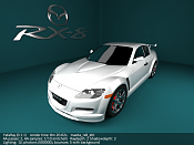 mazda rx8  WIP -final_cais43.png