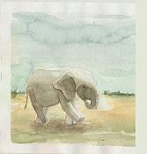 acuarelas-elefantepq.jpg