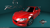 Mazda rx8 concept-mazda_fonrt-final.png