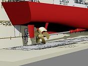 F-100 asi se hizo y asi lo teneis que hacer-wip-6.jpg