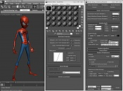 Spiderman-rendersetup.jpg