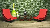 Prueba shaders-sofas_grande.png