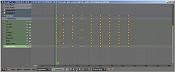 Dudas     Lo tiene Blender -duda_scale-keyframes.jpg