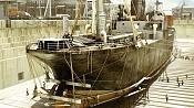 Dry Docks-1914-dry-docks-print.jpg