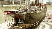 Dry Docks-o_o.jpg