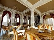 restaurant en hotel antiguo-rest1_f_.jpg