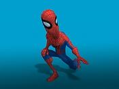 Spiderman cartoon-render-2.jpg