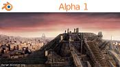 Blender 2 5x  alphas hasta 2 55 beta -blender251.png