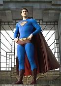 Superman   Nueva imagen   -001.jpg