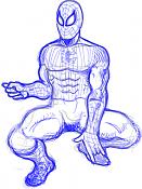 sketchs y algunos dibujos a tableta rapidos-spidercrouch.png