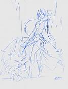Quiero ilustrar  EdiaN -boceto-rapido_7.jpg